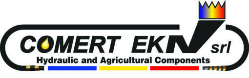 Job offers, jobs at SC COMERT EKN SRL