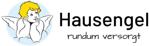 Job offers, jobs at HAUSENGEL INTERNATIONAL ROMANIA SRL