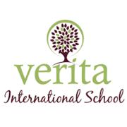 Stellenangebote, Stellen bei Verita School
