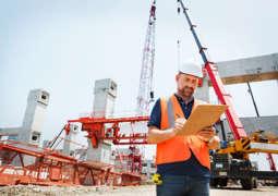 Locuri de munca la HTC Recruitment Services