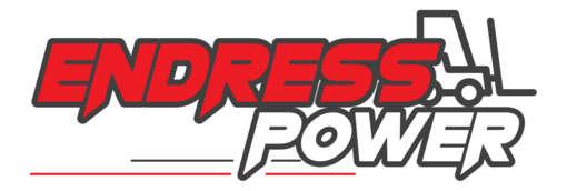 Stellenangebote, Stellen bei Endress Power Romania