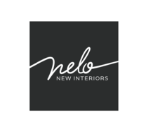 Job offers, jobs at Nelo New Interiors SRL