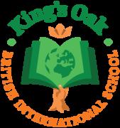 Job offers, jobs at King's Oak British International School