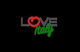 Locuri de munca la Love Italy SRL