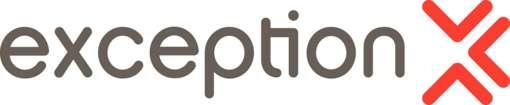 Job offers, jobs at Exception Ltd
