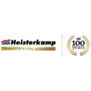 Job offers, jobs at Heisterkamp Transport Romania