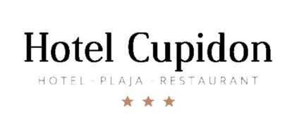 Stellenangebote, Stellen bei Hotel Cupidon