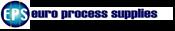 Locuri de munca la EURO PROCESS SUPPLIES SRL