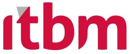 Locuri de munca la ITBM LLC