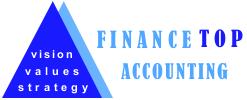 Locuri de munca la Financetop Accounting SRL