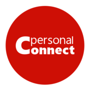 Job offers, jobs at Personal Connect s.r.o.
