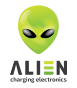 Locuri de munca la Alien Charging Electronics SRL