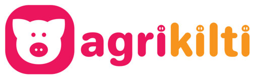 Job offers, jobs at AGRIKILTI