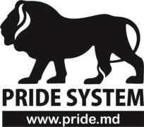 Locuri de munca la PRIDE SYSTEM SRL
