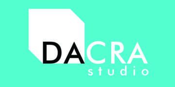 Oferty pracy, praca w DACRA STUDIO SRL