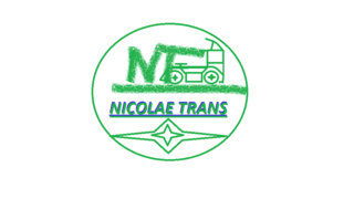 Locuri de munca la Nicolae Trans srl