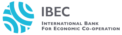 Job offers, jobs at International Bank For Economic Co-operation