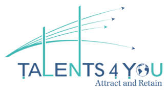 Job offers, jobs at TALENTS - 4YOU Sp. z o.o.