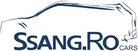 Job offers, jobs at SSANGRO CARS