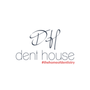 Job offers, jobs at Dent House