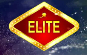 Job offers, jobs at ELITE SLOTS