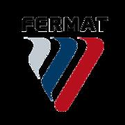 Stellenangebote, Stellen bei FERMAT - J & F STROJE, s.r.o.