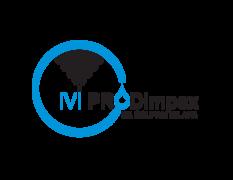 Stellenangebote, Stellen bei I.V.I. PROD IMPEX SRL (Bucuresti)