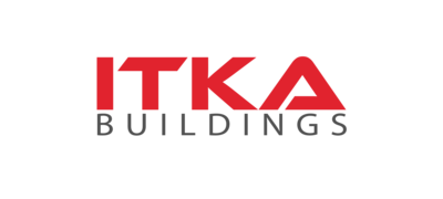 Job offers, jobs at Itka Buildings