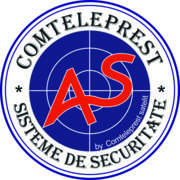 Job offers, jobs at Comteleprest Satelit srl