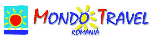 Job offers, jobs at SC MONDO TRAVEL SRL
