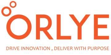 Locuri de munca la Orlye Engineering
