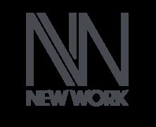 Locuri de munca la Newwork Afi Business Center