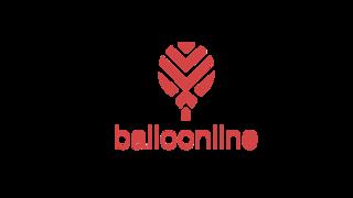 Job offers, jobs at Balloonline