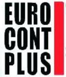 Oferty pracy, praca w EUROCONT PLUS
