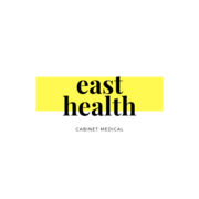Job offers, jobs at EAST HEALTH