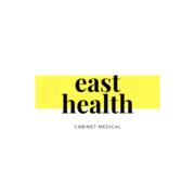 Stellenangebote, Stellen bei EAST HEALTH