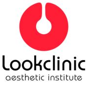 Stellenangebote, Stellen bei Look Clinic SRL