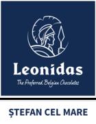 Stellenangebote, Stellen bei Leonidas Stefan cel Mare