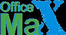 Locuri de munca la OFFICE MAX SRL
