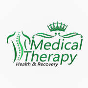 Locuri de munca la Ash MedicalTerapy
