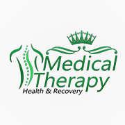 Offres d'emploi, postes chez Ash MedicalTerapy