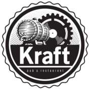 Job offers, jobs at Kraft Pub