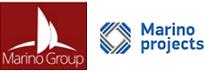 Locuri de munca la UAB Marino Projektai