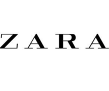 Job offers, jobs at ZARA, Massimo Duti, Pull&Bear, Bershka, Stradivarius,Oysho,Zara Home
