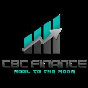 Locuri de munca la CBC Creative Finance Romania