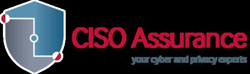 Ponude za posao, poslovi na CISO Assurance Limited