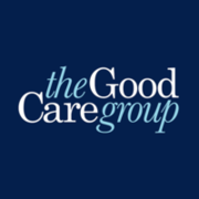 Stellenangebote, Stellen bei The Good Care Group