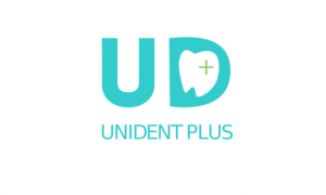 Job offers, jobs at UNIDENT PLUS SRL