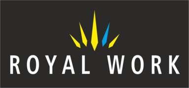 Oferty pracy, praca w Royal Work