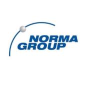Locuri de munca la NORMA Czech, s.r.o.